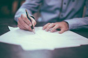חקירות בהליך גירושין