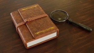 רישיון חוקר פרטי